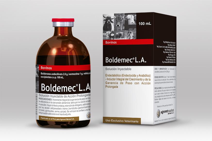 boldenone undecylenate 50mg