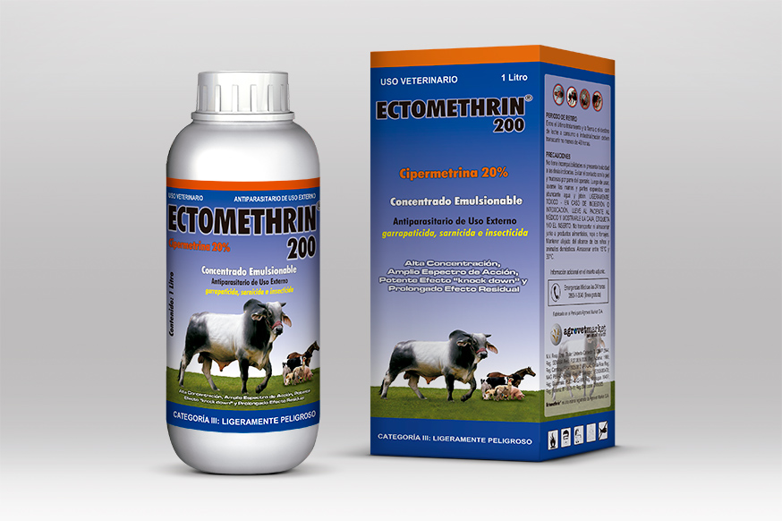 ectomethrin-200.jpg