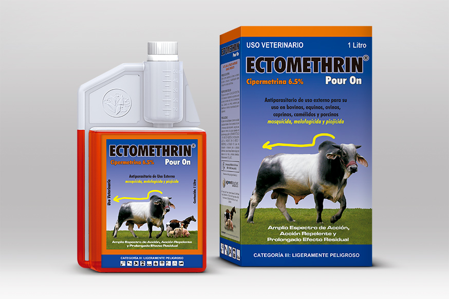 ectomethrin-pour-on.jpg