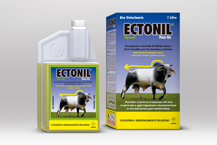 ectonil-pour-on.jpg