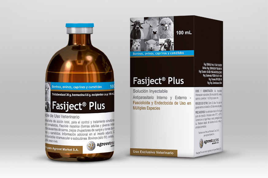 fasiject-plus.jpg