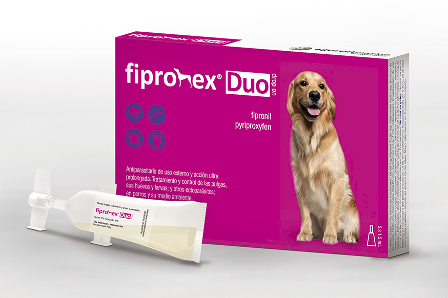 fipronex-duo-drop-on.jpg