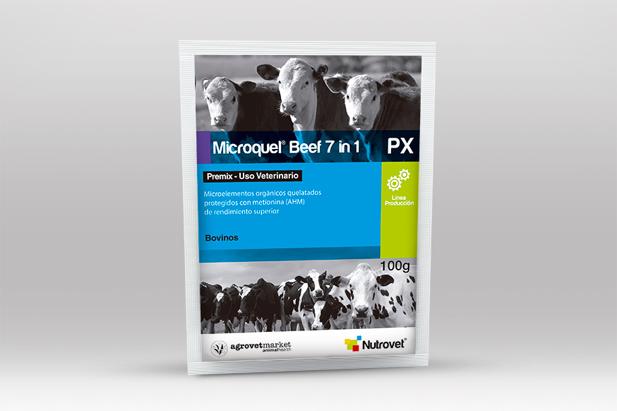 microquel-beef-7-in-1-px.jpg