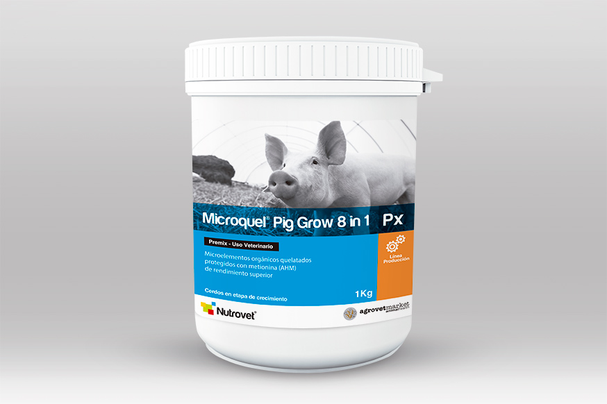 microquel-pig-grow-8-in-1-px.jpg