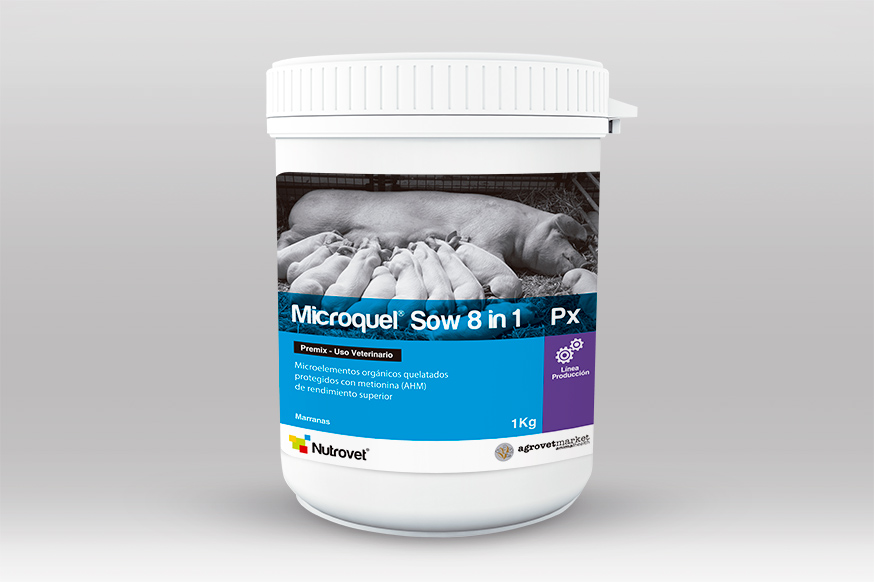 microquel-sow-8-in-1-px.jpg