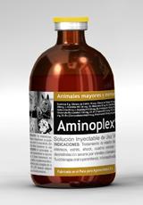 Aminoplex® Light