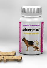 Artrosamine®