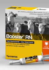 Booster® RN
