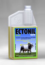 Ectonil® Pour On