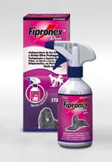Fipronex® Duo