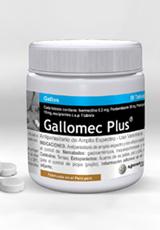 Gallomec Plus®