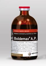 Boldemax® A.P.