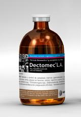 Dectomec® L.A.