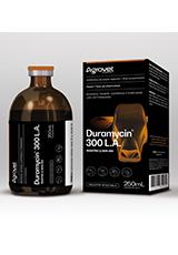 Duramycin® 300 L.A.