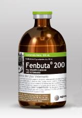 Fenbuta® 200