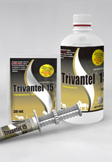 Trivantel® 15