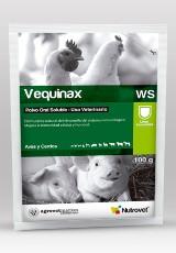 Vequinax WS®