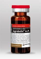 Agrobolin® A.P.