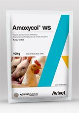 Amoxycol® WS