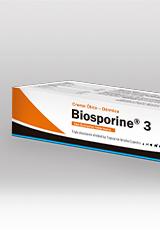 Biosporine 3®