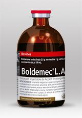 Boldemec® L.A.