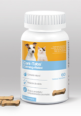 Cani-Tabs® Calming + Relax
