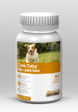 Cani-Tabs® Hip + Joint Mini