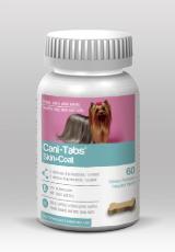Cani-Tabs® Skin + Coat