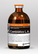 Combiótico® L.A.
