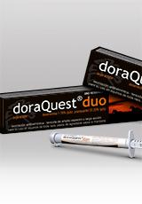 doraQuest® duo