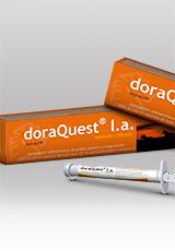 doraQuest® l.a.