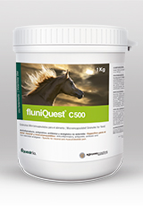 FluniQuest® C500