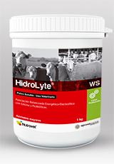 HidroLyte® WS