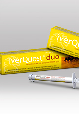 iverQuest® duo