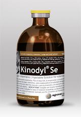 Kinodyl® Se