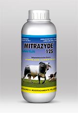Mitrazyde® 125
