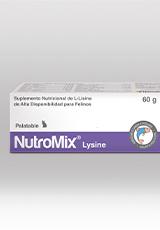 Nutromix® Lysine+
