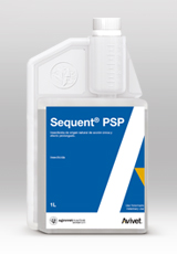 Sequent® PSP