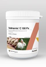 Valnemix® C100 Px