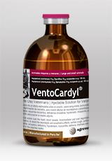 VentoCardyl®| Cardiopulmin